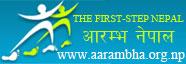 Aarambha Nepal